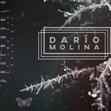Dario Molina - Underworld Radioshow Episode 12 @ Fnoob Techno Radio