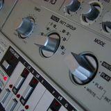 Pump Amp Original Mix