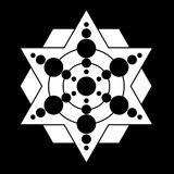Outer Circle (Psy, Prog)