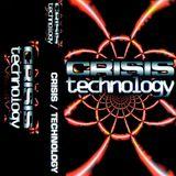 Crisis - Technology - Side 1