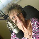 Part 2 Jukebox Classics with Eve on Watton Radio 06.02.2014