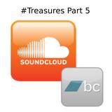Artcore Radio 03.03.2017 #Treasures Part 5