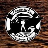 Fingerlickin' Pleasure Cruise Mixtape