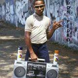 Rock Da House_Hip House Old shool mix