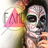Fame Ent Chicago- Reggaeton 2015