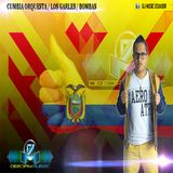 Dj Music - Cumbias Orquesta & Los Garles & Bombas