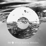 MIX22 Surfing Melodies (2013)