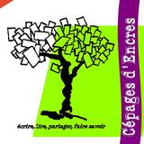 BISTROT DES LIVRES EP3 - JOSEPH DELTEIL