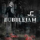 Jon Connor - Bubblejam VOL 9