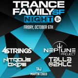 Neptune_Project_-_Live_at_TranceFamily_SF_Night_San_Francisco_06-10-2017-Razorator