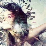 LSK - Euphoric Interlude's #17