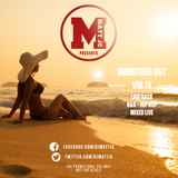 Matt JC - Smoothed Out Vol IV