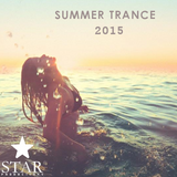 Summer Trance Mix 2015 (Star Productions)