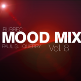 Paul S. & Querry - The Mood Mix. Vol. 8