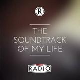 The Soundtrack Of My Life: Steve Hogarth of Marillion