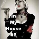In My House #6 (Berlin Battle Mix)
