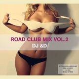 Road Club Mix Vol.2