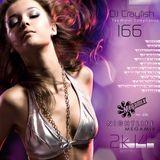 TWC 166 (2014) DJ Crayfish MIX 106 (NIGHTLIFE 2K14 MEGAMIX)