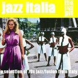 The Jazz Pit Vol 5 : Jazz Italia No.2