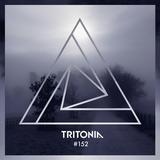 Tritonia 152