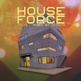 HouseForce