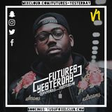 Futures Yesterday Vol.1