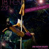 Biscate.PromoMix.Vol5.Fev.2011