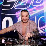 Set DJ Herbert Tonn - Ursound 10 Anos no Via Matarazzo - PISTA PRINCIPAL - 06JUN2015