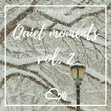Quiet moments vol. 2