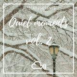 Quiet moments vol. 2