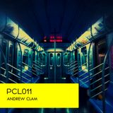 Andrew Clam - PCL011