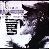 Vinroc - Soulful House Sessions