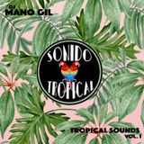 Tropical Sounds Vol. 1