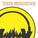 The Groove Top 11 Mix by Corné 2011 [The Blender Act]