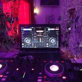 NST - Nhạc Mỹ Cất Kỹ Đii Payy ️️ ( Trôi Ke - Full Track Thái Hoàng ) - DJ RedMoon2K RM (137.1MB)
