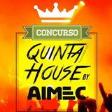 Geovane Darabas Concurso Quinta House – AIMEC