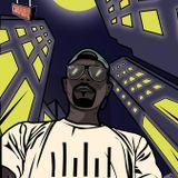 KeepItLoud- Mada Nile Unfiltered Mixtape