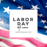 SCE - Labor Day WEEKEND 2019 - Mix Sessions - DJ Seth V