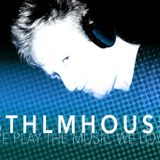 sthlmhouse promo - Deep Vocal 3 (mix by Henke Hof Spanky)