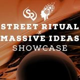 Live @ Massive Ideas x Street Ritual (Recorded Set)
