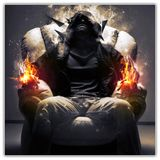 DJ-omba - Feel Light (Deep House Mix) September 2015
