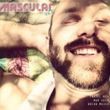 075 - Mascular Vol 2