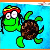 Reggae Night 28-03-17
