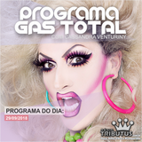 PROGRAMA GÁS TOTAL 29/09/2018