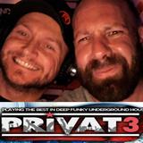 PRIVAT3 Col Lawton WHQ Newcastle 1/9/18