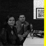 """Creative Radio - Современный """"Театр 18+"""" 24.10.2013"""