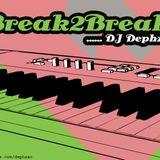 Break2Break vol.2