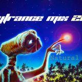 PSYTRANCE MIX 2015 - Natural Ethik (Indalive Record)