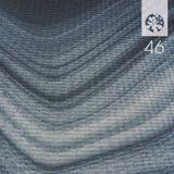 ST046 ::: CINA JAZZ V4 ::: BA - BE - Mixed by Michael Cina