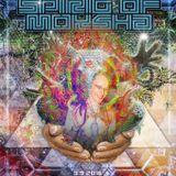 Spirit of Moksha XII Chillin Set II